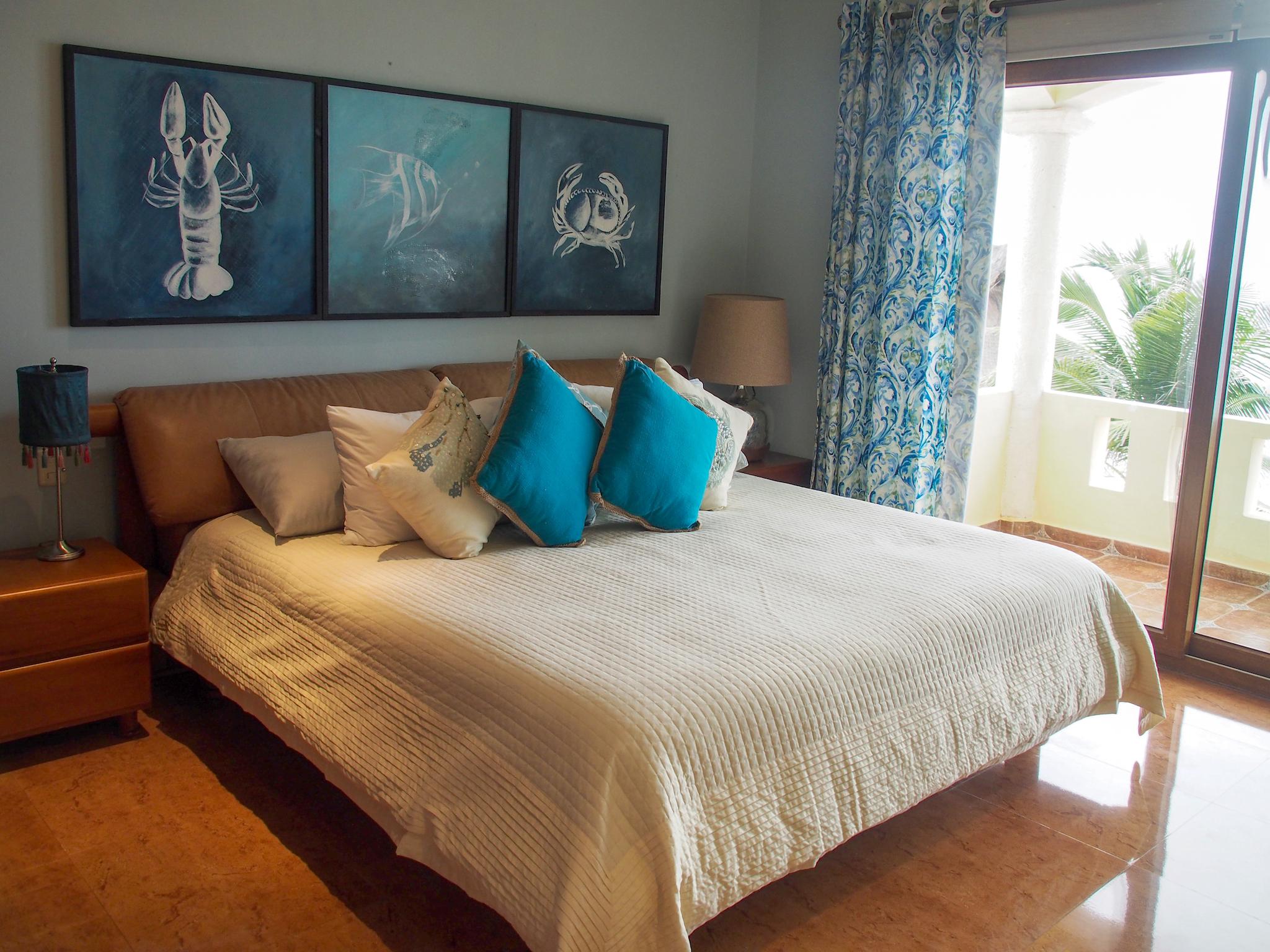 Riviera Maya Mexico Rentals
